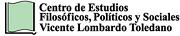 Logo-centro-lombardo-con-sep-60_mini