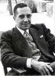 """<img src=""""Xavier Zubiri"""" alt=""""Xavier Zubiri (1898-1983)'"""">"""