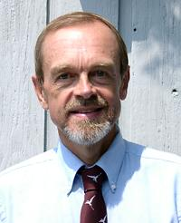Ph. Kitcher