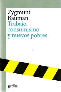 Portada Zygmunt Bauman