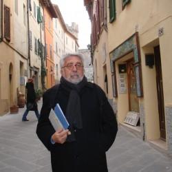 José Sanmartin Esplugues