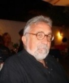 José Sanmartín Esplugues