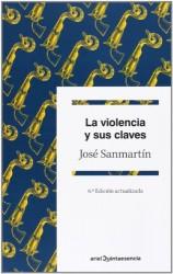 LA_VIOLENCIA_Y_SUS_CLAVES_2013_1