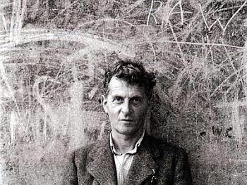 Wittgenstein Symposium 2019