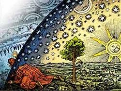 filosofia de la naturaleza_reducido