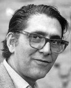 Alejandro Rossi †, fundador de Crítica
