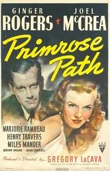 Primrose_Path_Poster