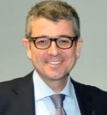 José Alfredo Peris Cancio