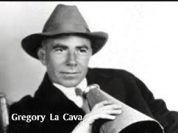 gregory_la_cava