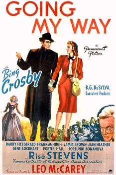 Going_my_way