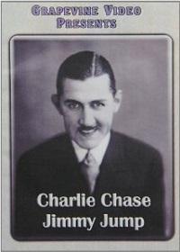 Charley Chase Jimmy Jump