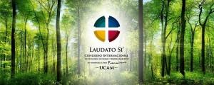 Congreso de ecología integral