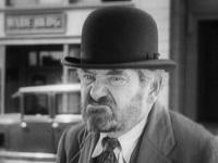 Max Davidson