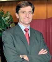Vicente Bellver
