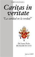caritas_in_veritate