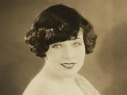 Dorothy Coburn (Infografía)