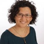 María Díaz del Rey