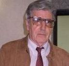 Manuel Garrido Jimenez