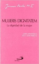 Portada_Mulieris_Dignitatem