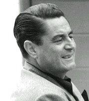 Leo McCarey (1898-1969)