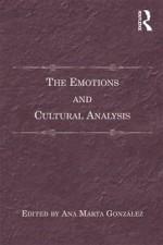 De la misma autora de La articulación ética de la vida social