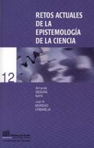 Armando Segura, Obras