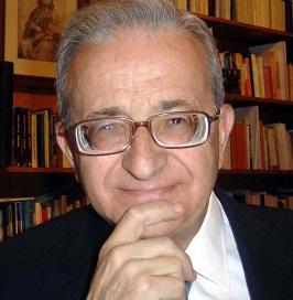 Armando Segura Naya
