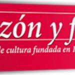 Cabecera_Razon_fe
