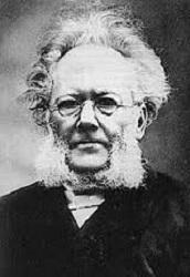 Ibsen (Infografía)