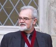 Noël Carroll (Infografía)