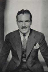 Walter McGrail (Infografía)