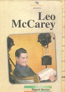 mccarey scaneado-000