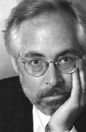 L. Menand escribe sobre la historia d elas ideas en América