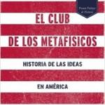 Historia de las ideas en América