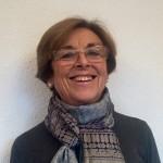 Pilar Ferrer