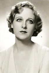 Dorothy Revier (Infografía)