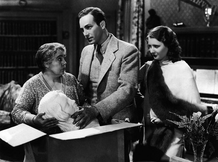 Mercer, Manners y Stanwyick (Infografía)