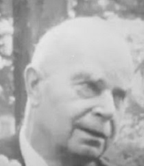 Jean Lacroix, reopresentante filosófico del personalismo (Infografía)