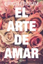 (11) El arte de amar_portada