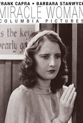 Barbara Stanwyck (Infografía)
