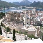 Cartagena, Filosofía y Religión