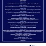 Portada Contrastes XX(2), 2015