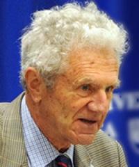 J. Rist, autor de La filosofía estoica