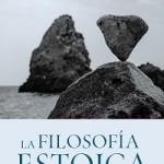 La filosofía estoica