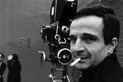 Truffaut (Infografía)