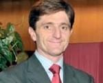 Vicente Bellver Capella