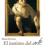 dUTTON_iNSTINTO_ARTE