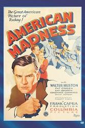Un fiilm de Frank Capra (infografía)