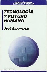 Tecnologia y futuro humano
