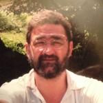 José Vicente Bonet